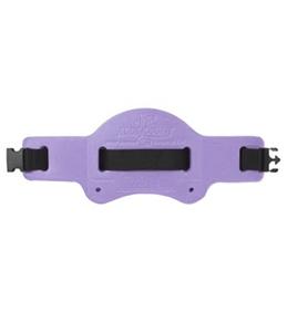 AquaJogger Jr. Belt for Kids
