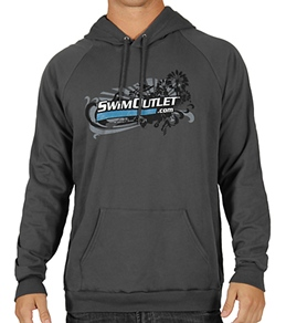 SwimOutlet.com Unisex Hoodie