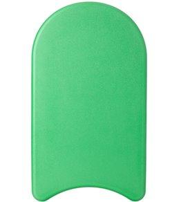 Bettertimes Hydro Kickboard