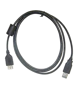 FINIS USB Extension Cable