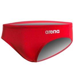 Arena Men's Skys Brief Swimsuit