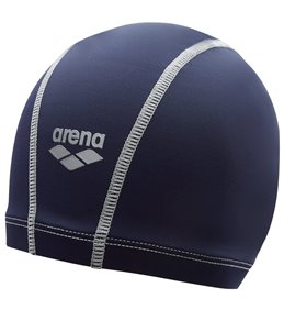 Arena Unix Nylon Swim Cap