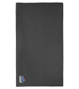 USMS 20 x 36 Microfiber Dry Towel