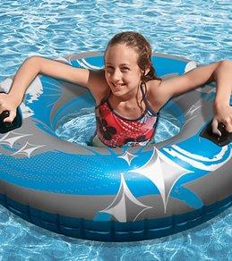Poolmaster 50 Hurricane Sport Tube