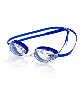 016df4cb7a0b Recreational Swim Goggles at SwimOutlet.com