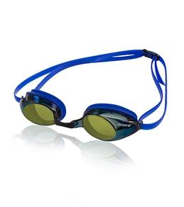 Sporti Antifog S2 Jr. Metallic Goggle