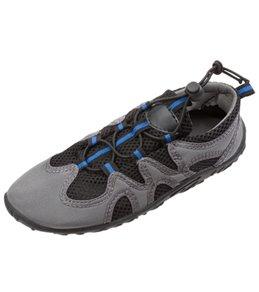 Sporti Women's TriMesh Water Shoes