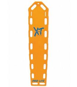 Pro-Lite Lifeguard XT Spineboard