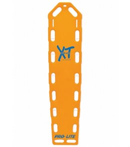 Pro-Lite Lifeguard XT Spineboard with 8 Pins