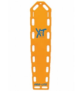 Pro-Lite Lifeguard 18 XT Spineboard with 8 Pins