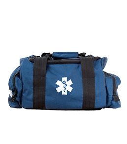 KEMP Large Lifeguard Trauma Bag