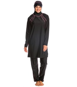 Alsharifa Riviera Modest Swimsuit