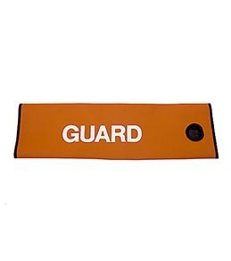 KEMP Lifeguard Rescue Tube Cover