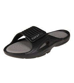 Cudas Men's Shem Slide Sandals