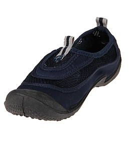 Cudas Boy's Flatwater Water Shoes