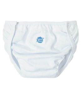 Splash About Diaper Wrap