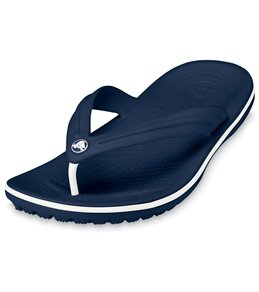 871169b058c3 Men s Surf Flip Flops at SwimOutlet.com