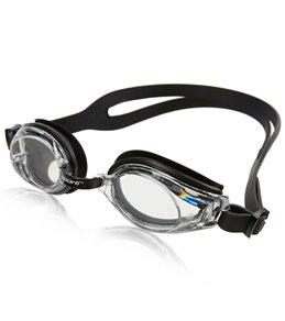 a4fc46e1732 Prescription Swim Goggles at SwimOutlet.com