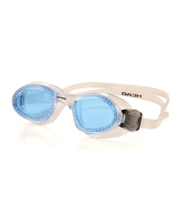 HEAD Swimming Superflex Goggle