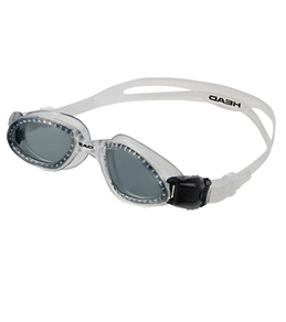 HEAD Swimming Superflex Jr Goggle