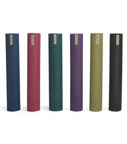 Jade Yoga Harmony Natural Rubber Yoga Mat 68 5mm