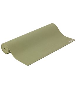 Yoga Mats Best And Largest Selection At Yogaoutlet Com