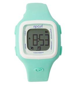 Rip Curl Women's Candy Watch