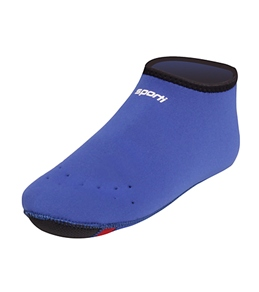 Sporti Neoprene Swim Fin Socks