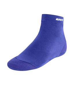 Sporti Nylon Spandex Swim Fin Socks
