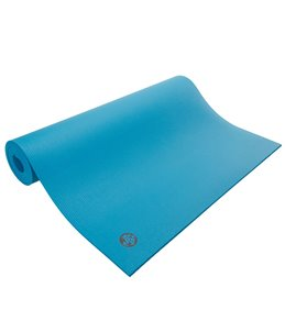 1a26ab4c78 Yoga Mats - Best and Largest Selection at YogaOutlet.com