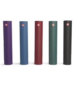 Manduka Pro Yoga Mat 71 6mm Extra Thick
