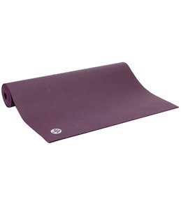 Manduka - Largest Selection at YogaOutlet.com 35474ba03b70