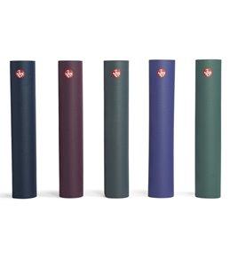 Manduka PROlite Yoga Mat 71 5mm