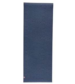 Manduka eKO 2.0 Yoga Mat 71 5mm