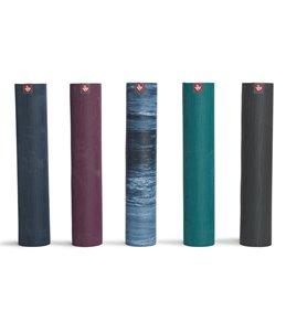 Manduka eKO 2.0 Yoga Mat 71 5mm