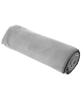 Manduka eQua Yoga Hand Towel