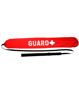 Sporti Guard 40 Rescue Tube Cover