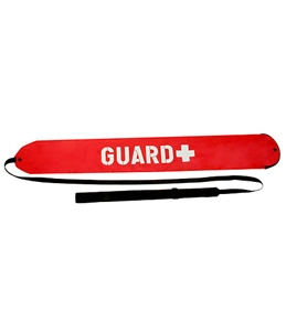 Sporti Guard 50 Rescue Tube Cover
