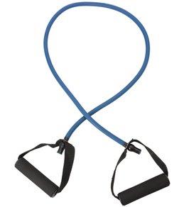 Sporti Heavy Resistance Cord