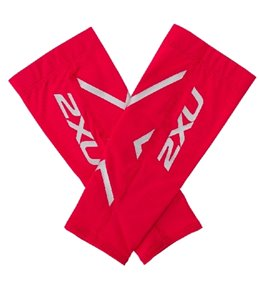 2XU Unisex Perform Calf Guard