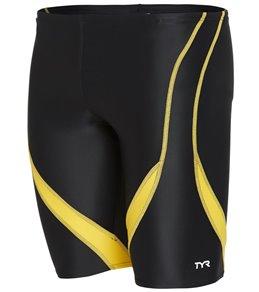 619ae85e32 TYR Alliance Splice Jammer Swimsuit