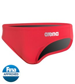 Arena Powerskin ST Brief Tech Suit Swimsuit