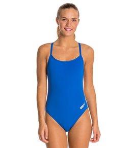 Arena Women's Swimwear at SwimOutlet.com