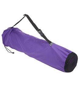 Hugger Mugger Yoga Mat Bags at SwimOutlet.com 494b4d3020097