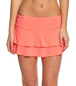 c37c18c2b7 Body Glove Swimwear Smoothies Lambada Cover Up Swim Skirt