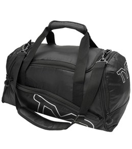 Swim Duffle Bags at SwimOutlet.com d9f3748a0ec21