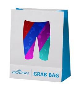 Dolfin Jammer Swimsuit Grab Bag