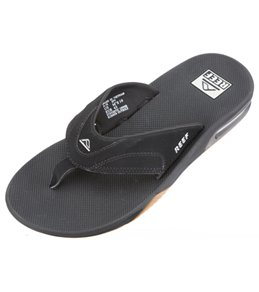 fe259c75e0bb Men s Sandals at SwimOutlet.com