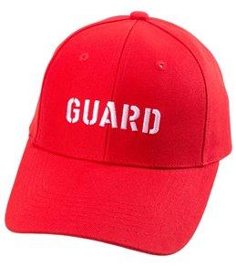 Sporti Guard Twill Cap