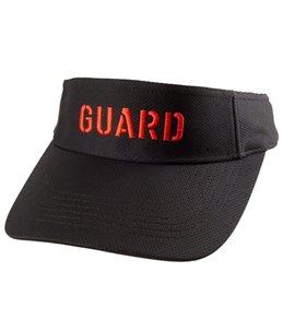 423914e9d0c2 Guard Hats   Visors at SwimOutlet.com